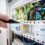 Экономия электроэнергии дома с помощью системы «Умный дом»