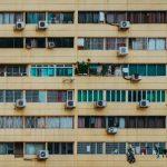 Управление климатом и кондиционером в системе «Умный дом»