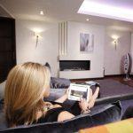 Оборудование системы «Умный дом» для городской квартиры – необходимый минимум