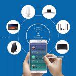 Мультирум – система, позволяющая управлять звуком и видео в Умном Доме