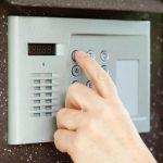 Неисправности домофонов: что делать, если не работает домофон или трубка