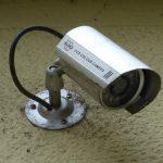 На что обращать внимание при покупке камер для уличного видеонаблюдения – советы эксперта