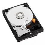 Подбираем жесткий диск для видеонаблюдения и охраны