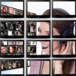 Охранное видеонаблюдение: что выбрать для дома и квартиры